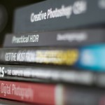 00-creative-design-photoshop-books