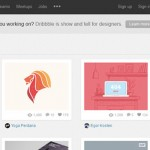 00-dribbble-homepage-design-resource