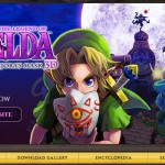 00-featured-game-websites-layouts