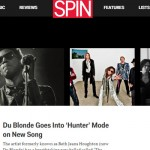 00-spin-magazine-dark-layout