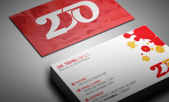 01-2do-business-card-branding