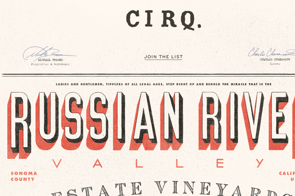 01-circ-russian-river-website-layout