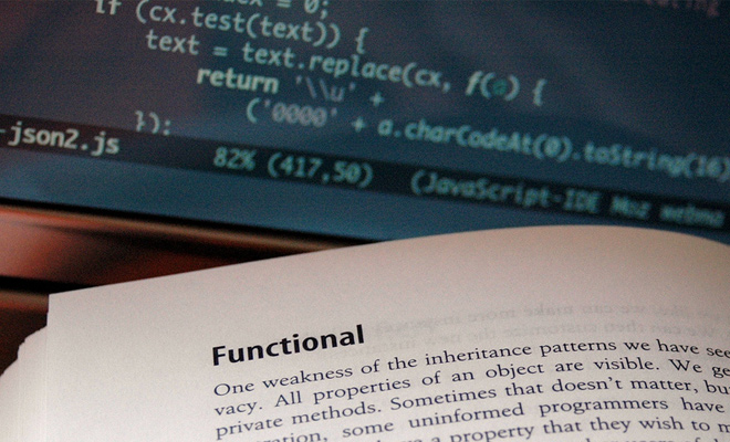 The Best Ways To Securely Handle Your Passwords In JavaScript