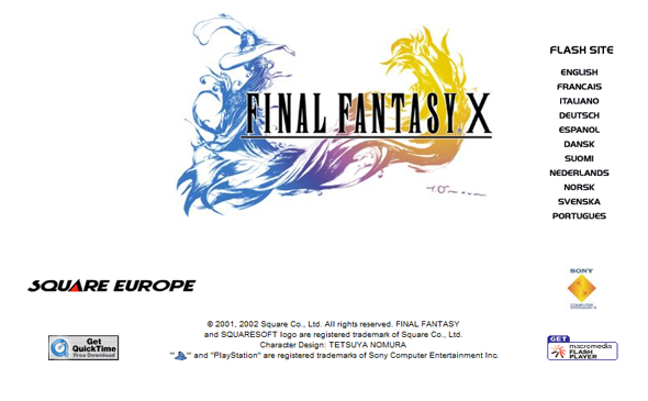 01-final-fantasy-ffx-europe