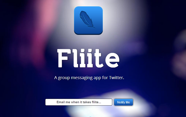 01-fliite-app-ios-signup-form