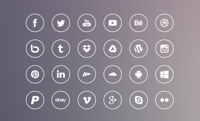 01-freebie-ios7-circle-social-media-icons