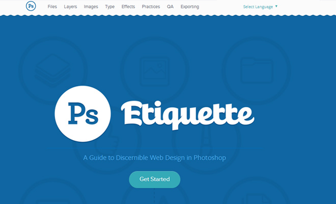 30 Clever Website Headers for Design Inspiration