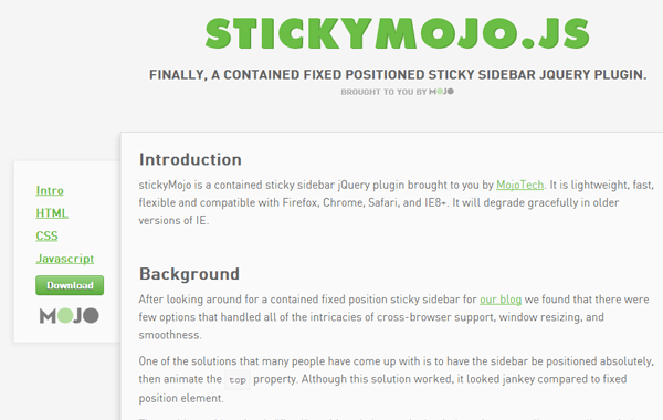 01-stickymojo-sidebar-plugin-menu-nav