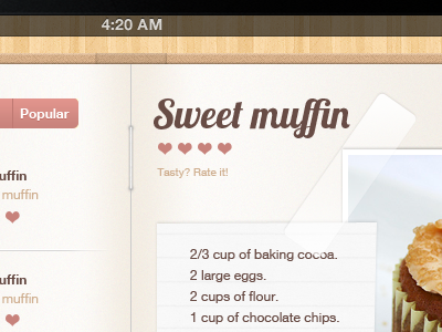 01-sweet-muffin-ipad-screenshot