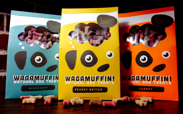 01-wagamuffin-dog-treats