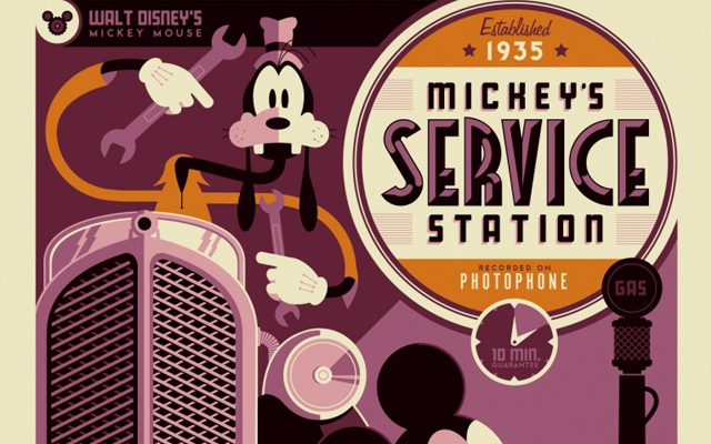 01-walt-disneys-service-station