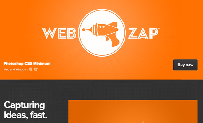 01-web-zap-ui-photoshop-plugin