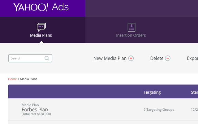 01-yahoo-ads-psd-template-freebie