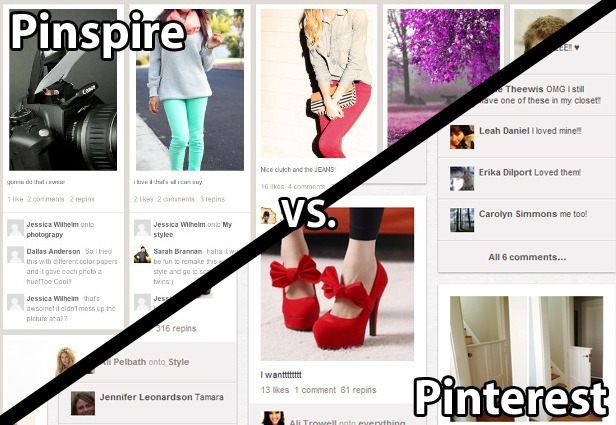 01%20pinspire-pinterest-616