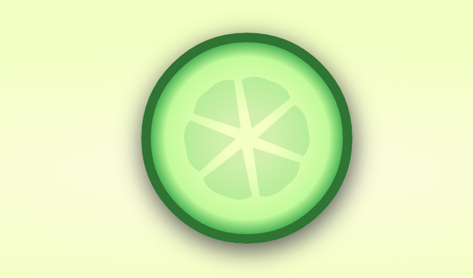 css cucumber open source sass