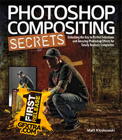 ps compositing secrets