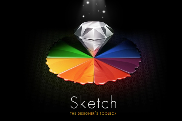 sketch app designer's toolbox mac