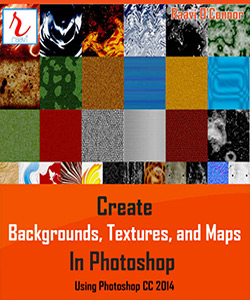 backgrounds textures book