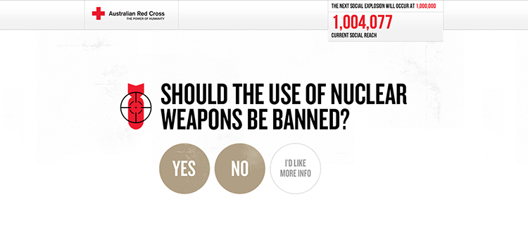 04-nuclearbombs