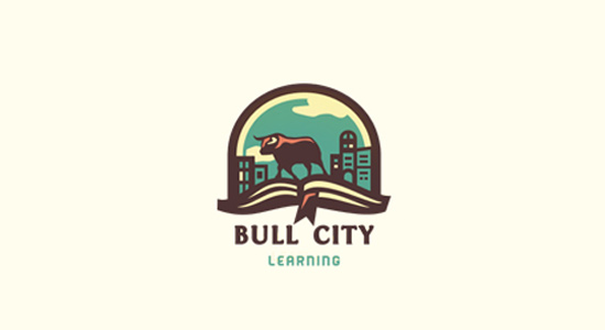 bull city learning design