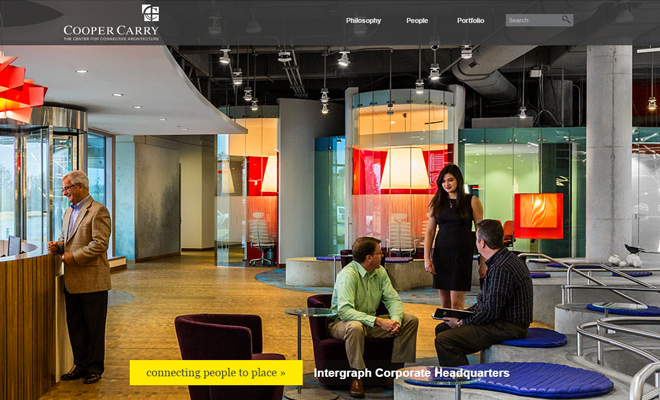 30 inspirational architecture firm website designs rh spyrestudios com architecture and interior design firms in mumbai architecture and interior design firms minneapolis mn