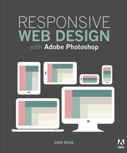 responsive web design book