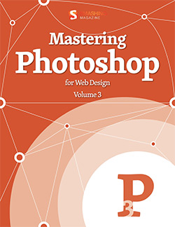 smashing magazine mastering photoshop