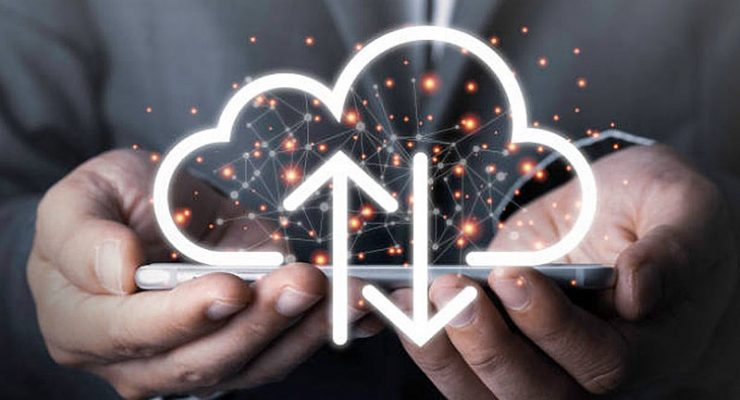 10 Best Cloud Migration Companies for Development Work Today