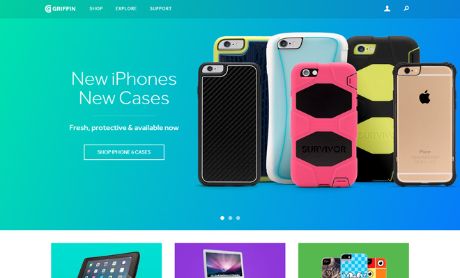 griffin tech smartphone covers accessories