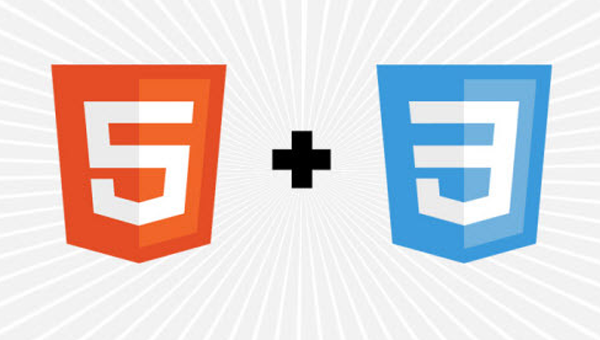 blog guide to building HTML5 and CSS3 webpages