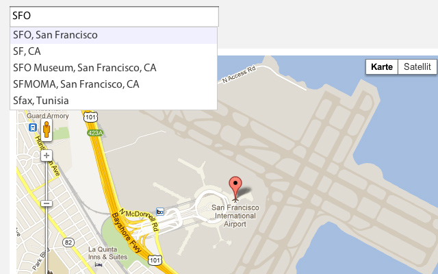 geocomplete jquery suggestion plugin geocoordinates