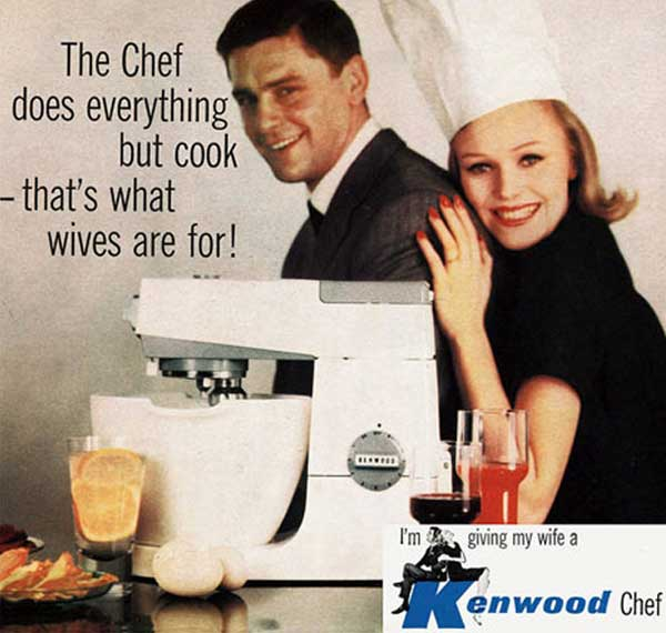 10 Controversial Vintage Ads That Wouldn T Be Allowed