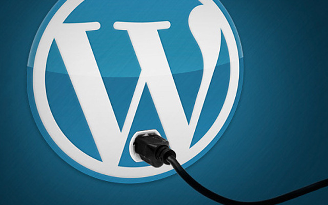 most useful tutorials tips tricks wordpress smashing magazine
