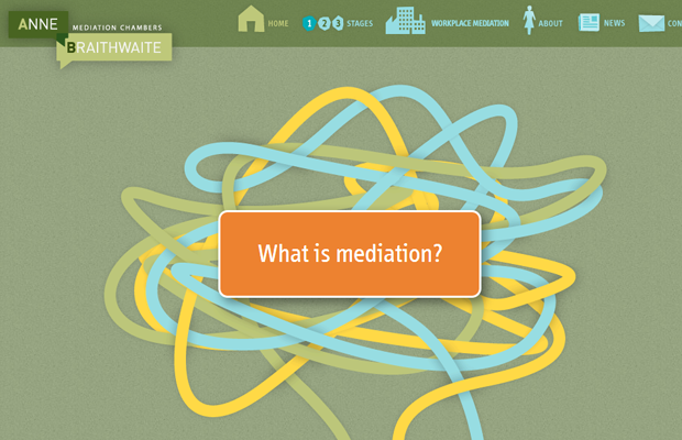 mediation chambers anne braithwaite website