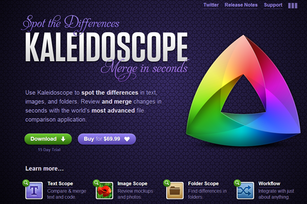 The 20 Best OS X Apps for Designers & Web Developers