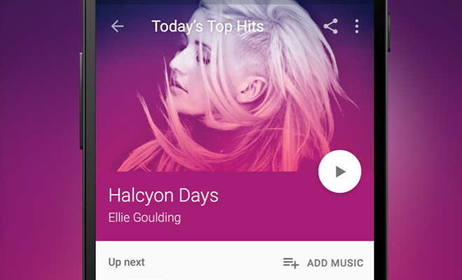 music player app ui design sketch freebie
