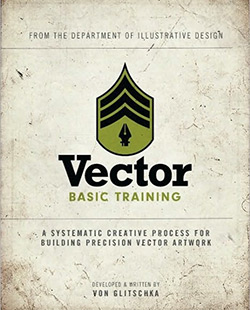 vector basic training book