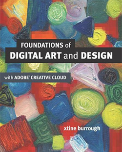 foundations of digital design