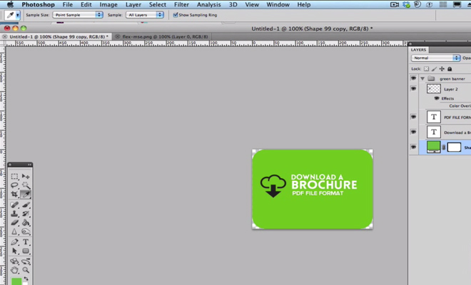 choosing picking combinations color for web design
