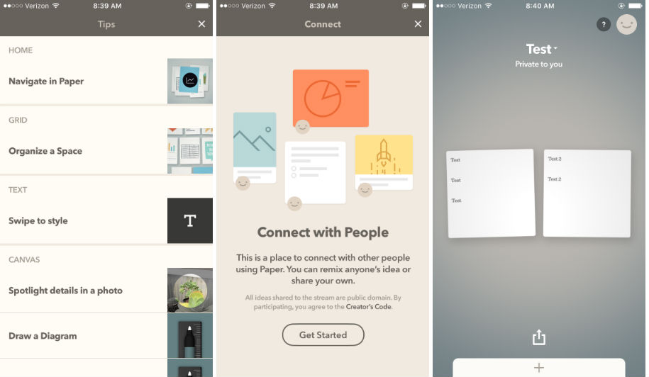 10 free ios design apps for design editing and prototyping