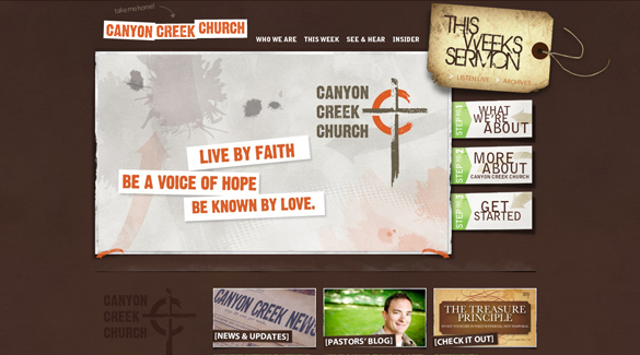 canyon-creek-church