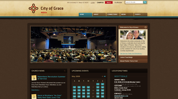 city-of-grace