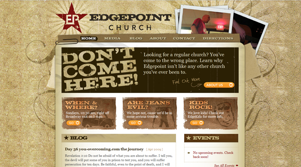 edgepoint-church