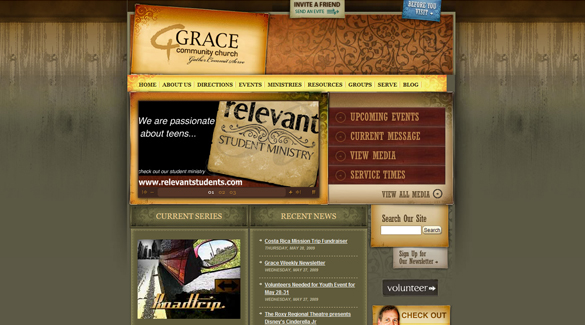 grace-community-church