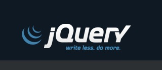 Simple Guide: How To Get Started With jQuery (Part One)