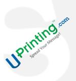 uprintingcustomfield1