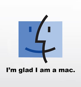 Mac Desktop Wallpaper - click here to visit the source