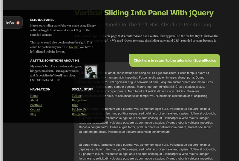 slidingpanel_full
