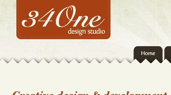 34One Design Studio