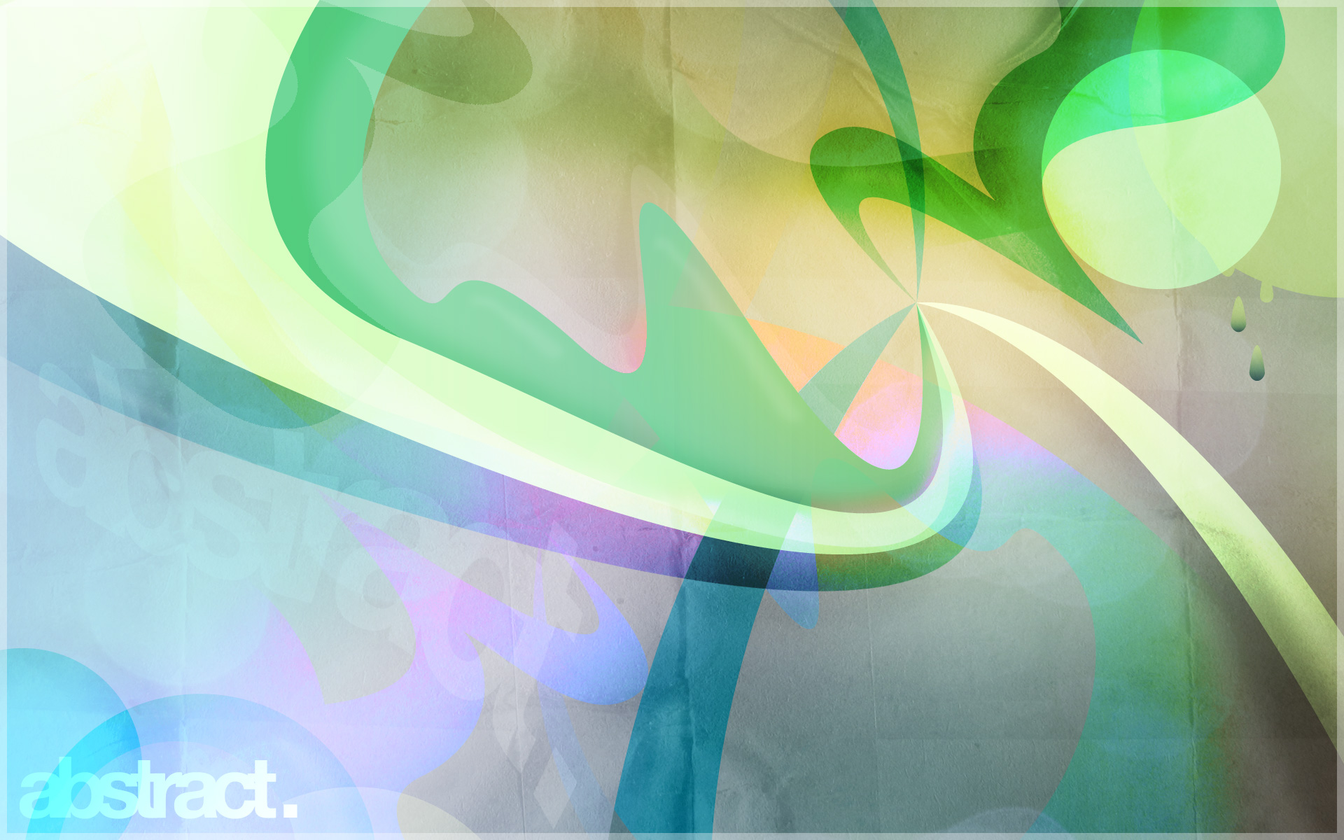 Cool How To Design An Abstract Wallpaper In Photoshop And Download Free Architecture Designs Embacsunscenecom